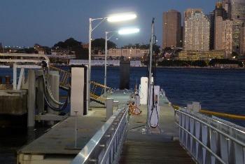 white-bay-6-recreational-fuel-wharf.jpg