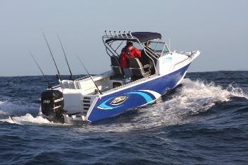 yellowfin-6700c.jpg