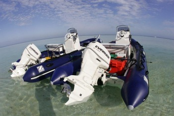 zodiac-inflatable-boats.jpg