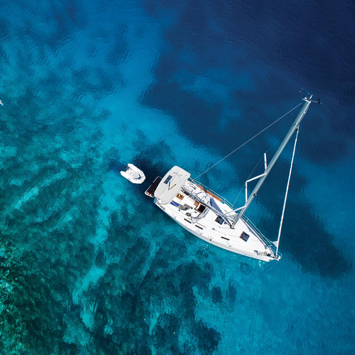 Search and Buy Boats For Sale Online - Yacht & Boat